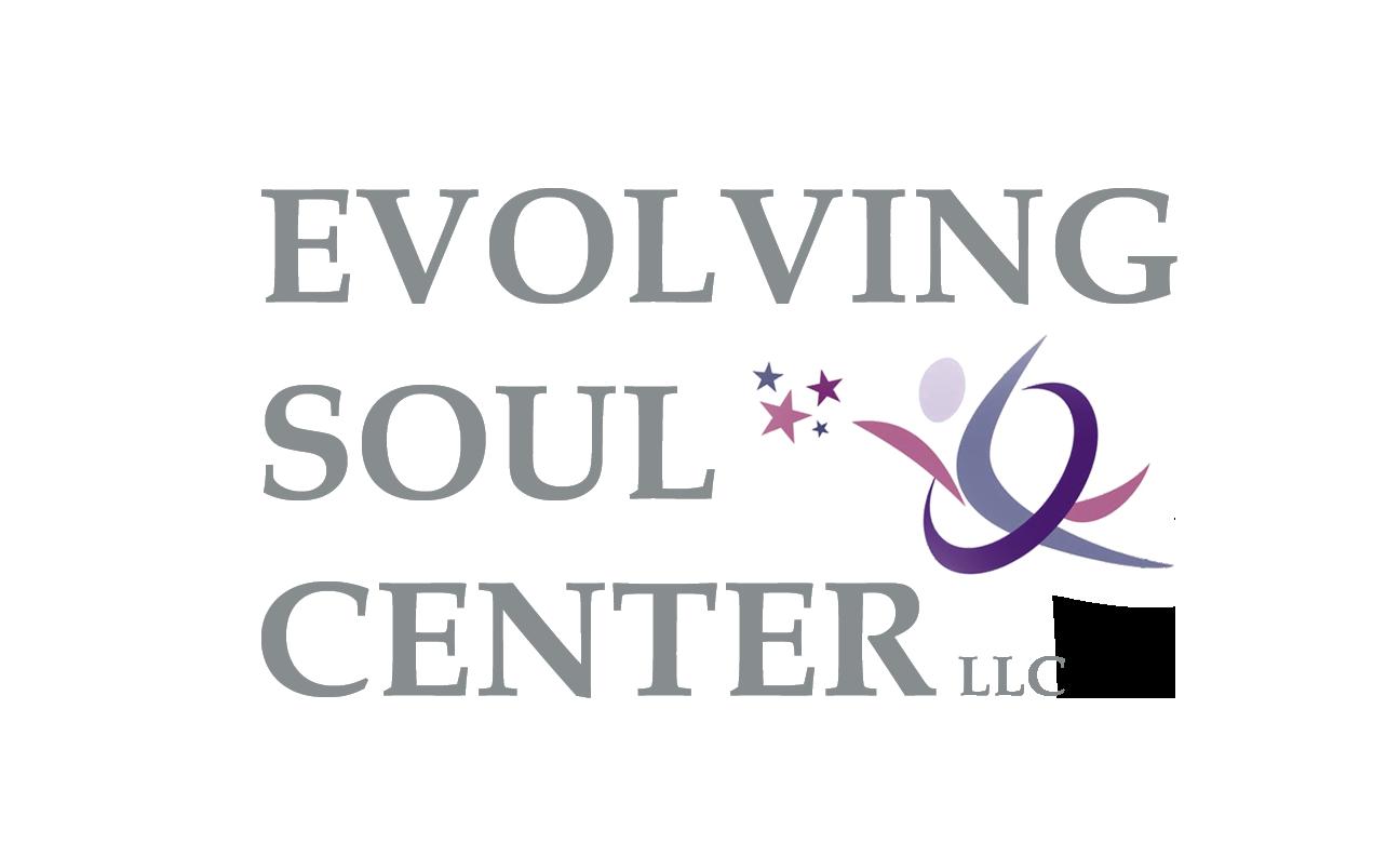 Evolving Soul Center