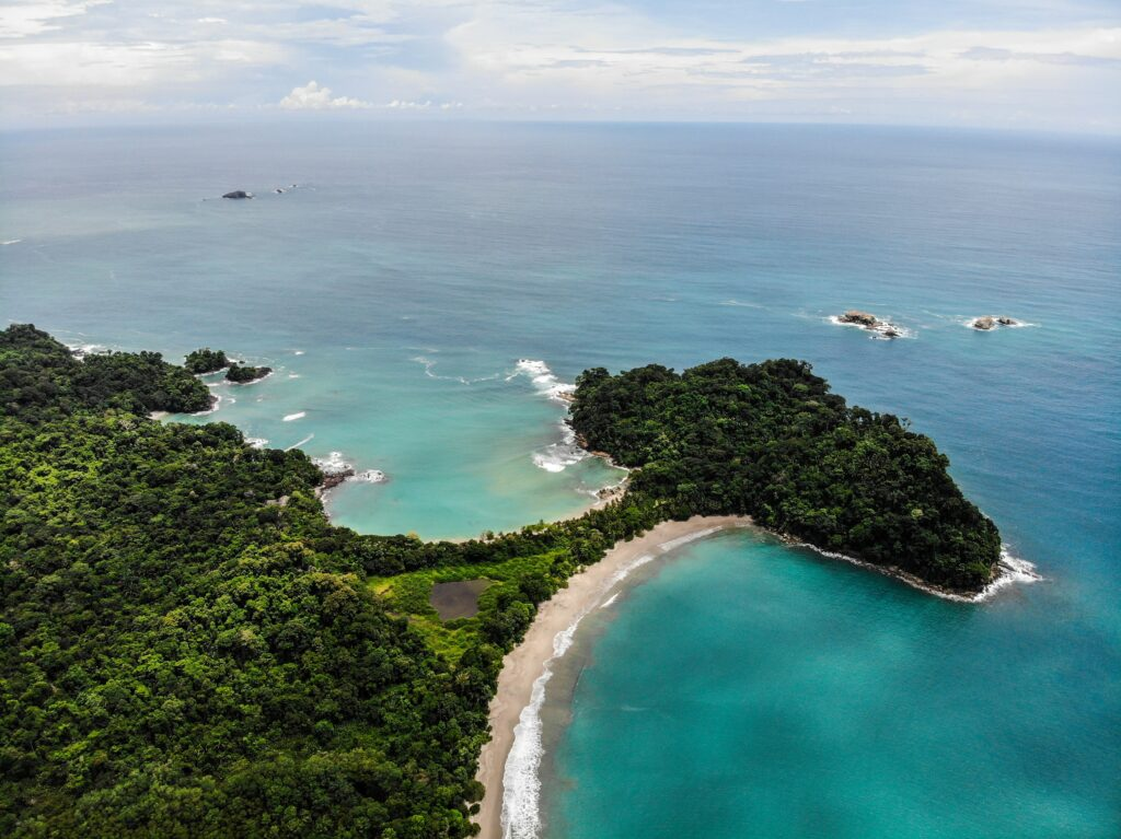 10 Reasons to vist Costa Rica for Adventure