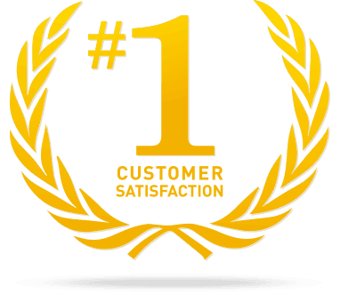 Image result for no.1 customer service, image