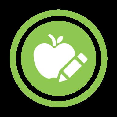 School Resource Links icon
