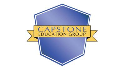 CapstoneEd2