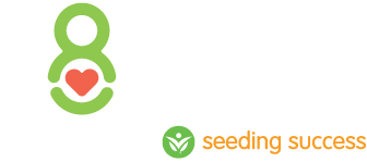 First 8 Memphis In Partnership with Seeding Success