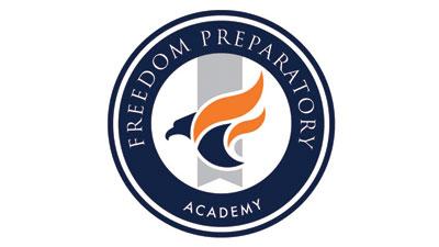 FreedomPrep-Logo400