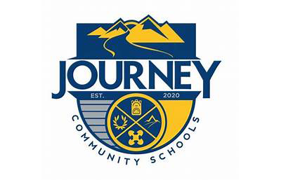 Journey Community Schools