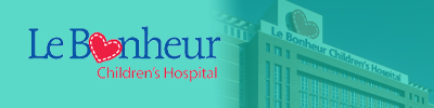 Lebonheur Children's Hospital