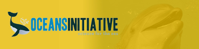 Oceans Initiative
