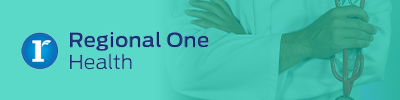 Regional One Health