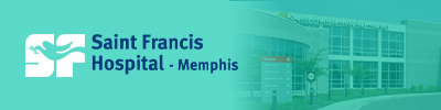 Saint Francis Hospital Memphis