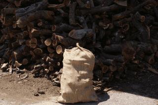 wood chunks 2.jpg