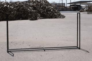 wood racks 2.jpg