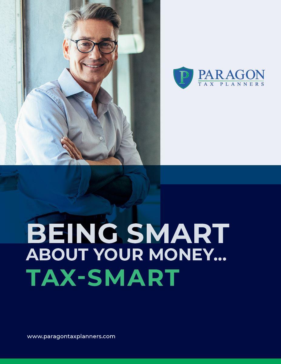 Tax Smart Tax Planning