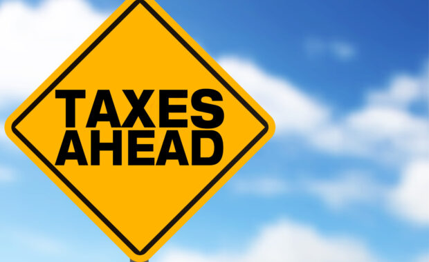 Trust and Estate Tax Planning