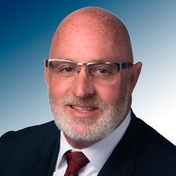 Tax Planner, Stephen Way