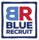 Blue Recruit US