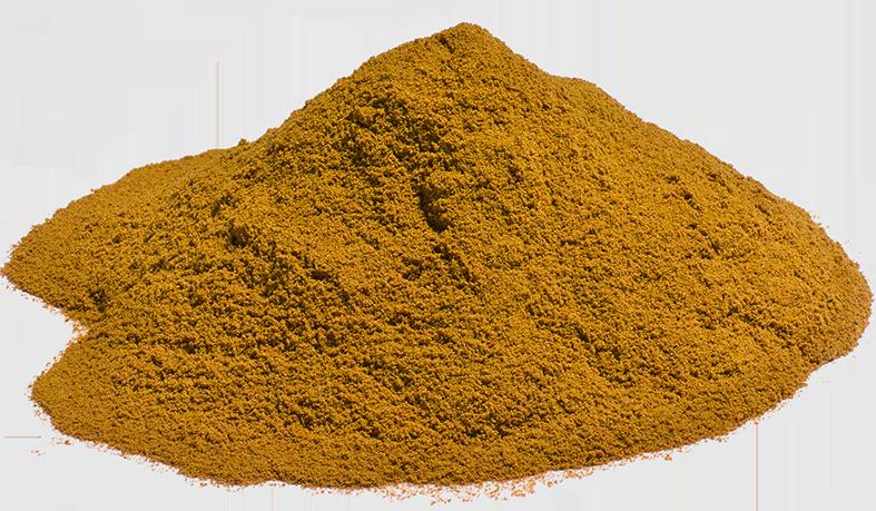 Soluble Corn Steep Powder