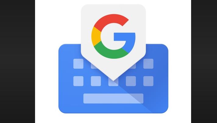 Gboard – the Google Keyboard (8.9.8)