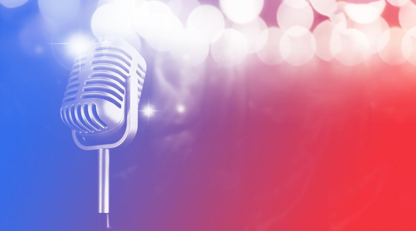 Smule The #1 Singing App