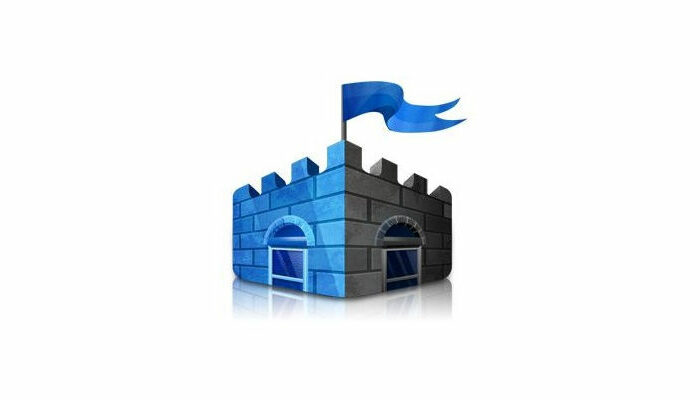 Microsoft Security Essentials (MSE) Use  to Virus  Clean