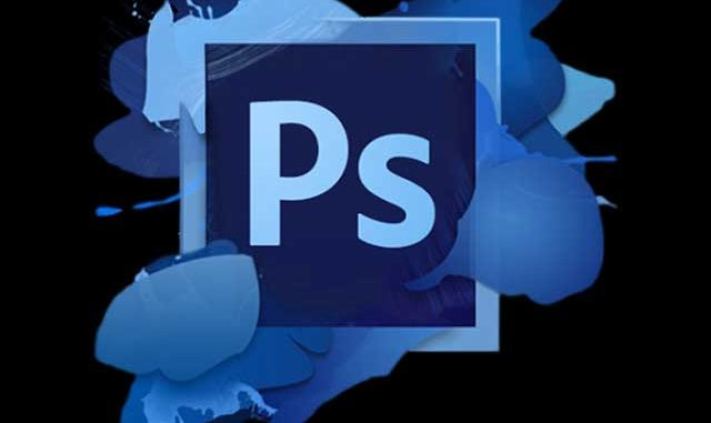 12 Photoshop PSD & PNG