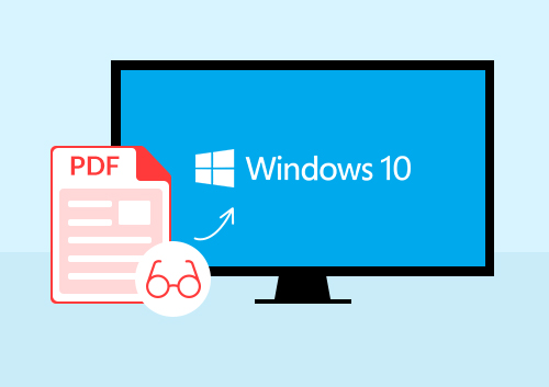 Windows 7,8,10, Pdf (MM)