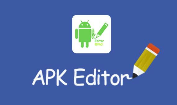 APK Editor Lastet Vresion