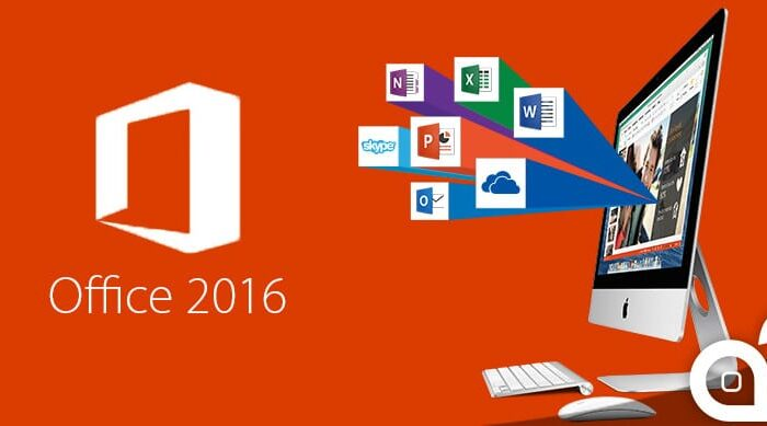 PowerPoint 2016 Crack Patch – Keygen Full