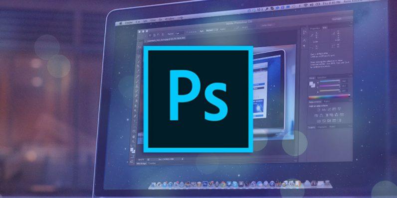 Photoshopdobe Photoshop 2020 v.9.3.0.10 (x64)(Full Crack)