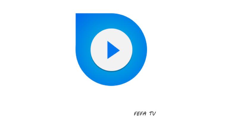 FEFA TV MM