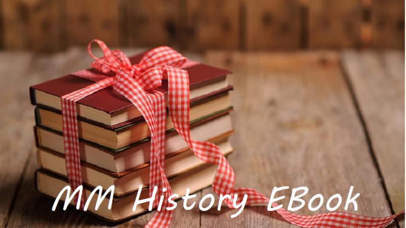 History MM Ebook