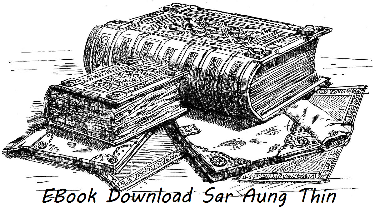 Download EBook SAT