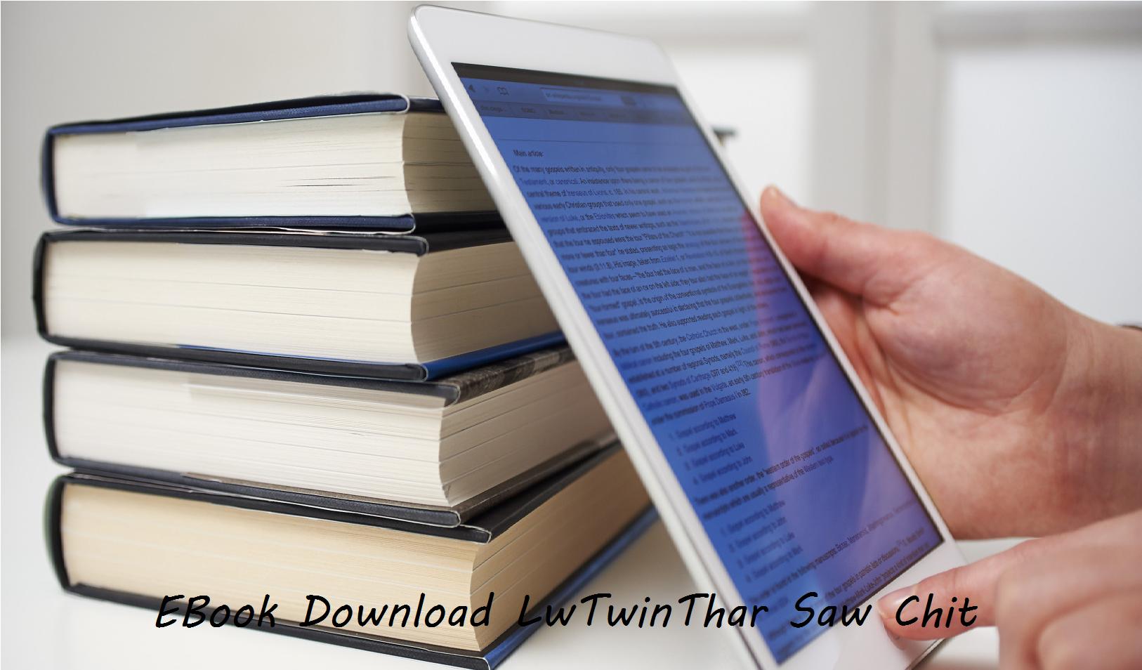 Download LTTSC EBook