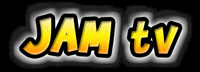 JAM tv