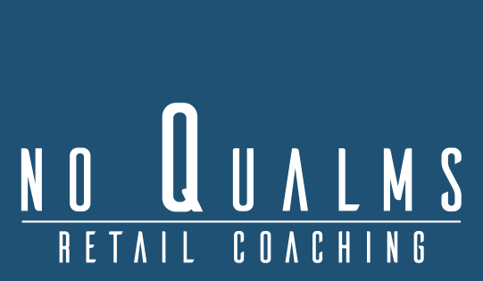 No Qualms Retail Coaching