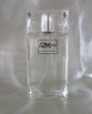 Extreme for Men 50ml Tall