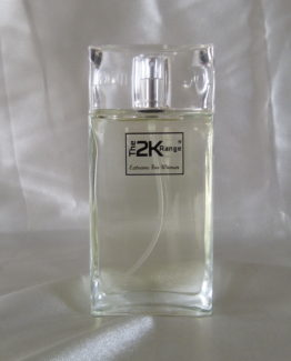 Extreme for Women 50ml Tall