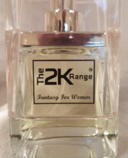 Fantasy for Women 50ml