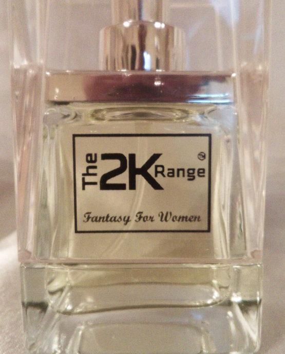 Fantasy for Women 50ml
