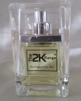 Mens' Fragrances