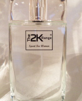 Sport for Women 50ml
