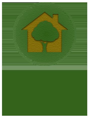 CFP Sod
