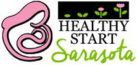 Healthy Start Coalition of Sarasota County