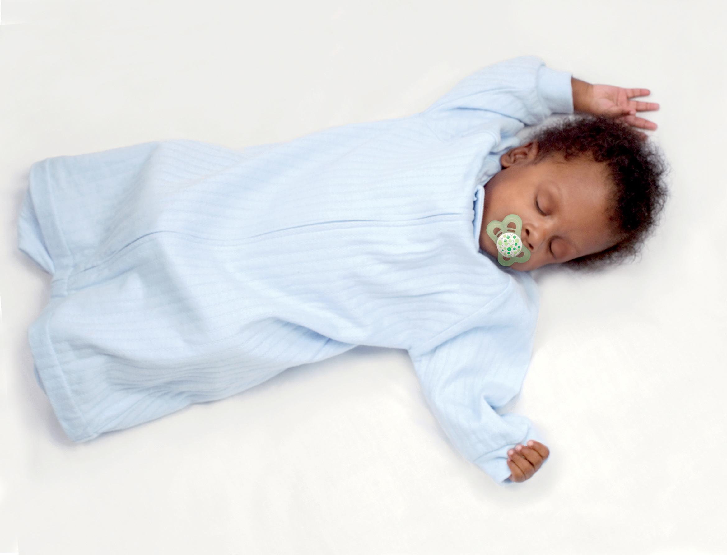 safe-sleep-environment-11_28724862052_o