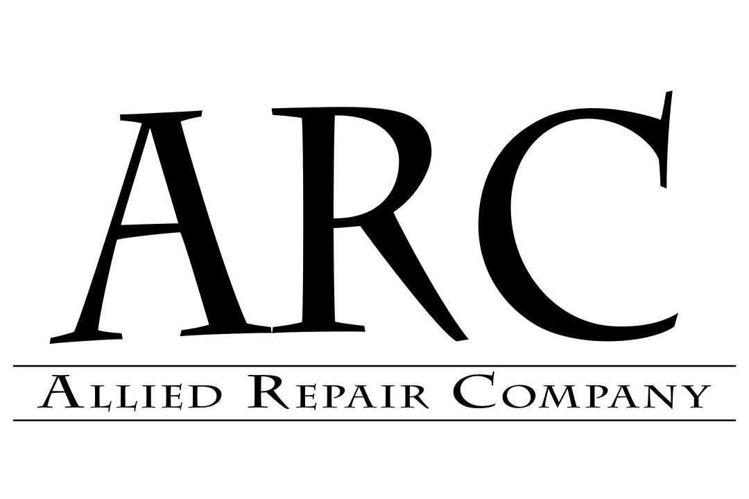 ARC Electric Logo