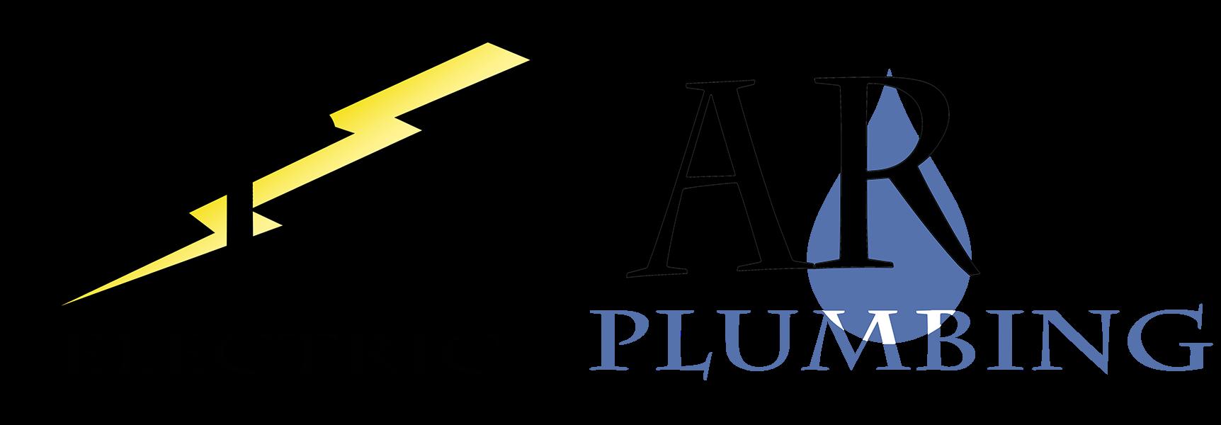 ARC Electric / ARC Plumbing