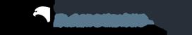 Clarence M. Kelley & Associates Logo