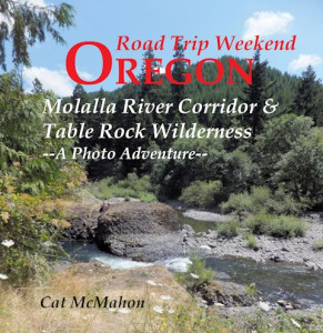 MolallRiverCorridorCreateSpaceFrontCoverSmall