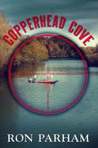 CopperheadCove_Front-200
