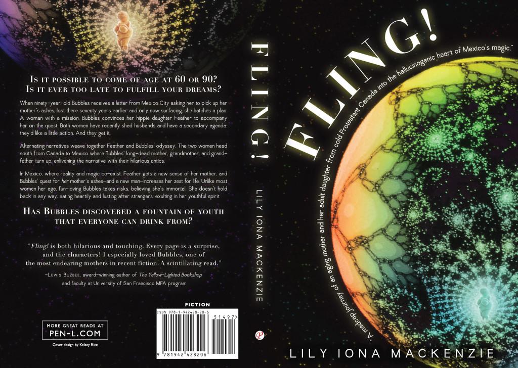 Fling_fullcover_Crop_4-20-15[3] copy