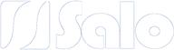 salologo2