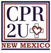CPR2UNM